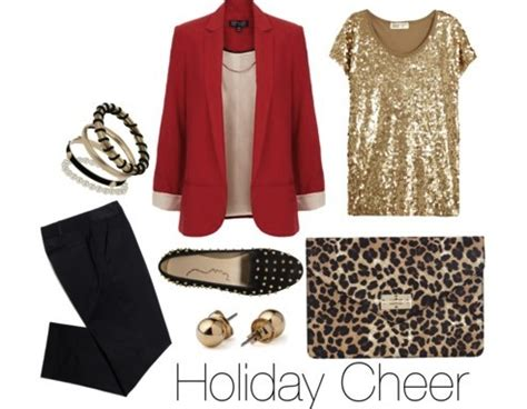 casual christmas party outfits how to dress for a work fashion translated toronto image consulting personal