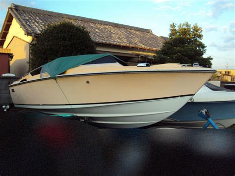 Yamaha Boats Darwin by Yamaha Boat N A Used For Sale