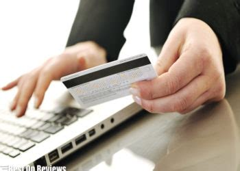 reloadable prepaid cards   fees