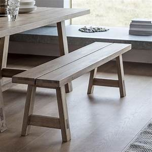 furniture dining room delectable ideas of dining room With dining room table bench seats