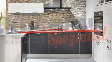 imaginer sa cuisine imaginer sa cuisine concevoir ma cuisine en d leroy merlin with imaginer sa cuisine