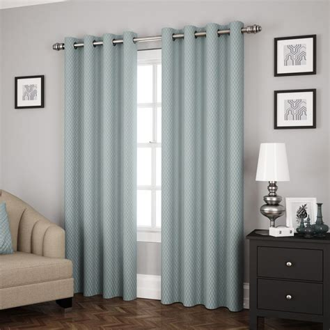 eclipse ridley room darkening curtain eclipse eclipse ridley room darkening window curtain panel