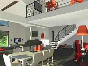 merveilleux modele de contrat de construction de maison With modele de contrat de construction de maison individuelle