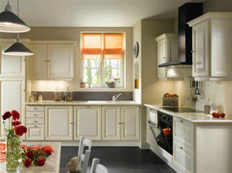 cuisine couleur grise couleur mur cuisine grise cuisine cuisine mur blanc
