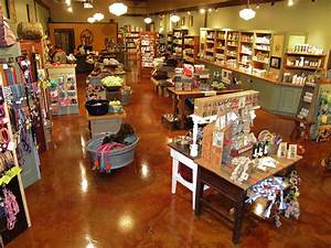 green dog pet supply environmentally friendly pet With dog friendly stores near me