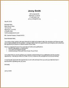 Cover letter for receptionist examples tiredriveeasyco for Reception letter