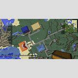 Pokemon Trainer Minecraft Skins   640 x 330 jpeg 68kB