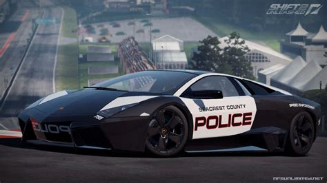 Police Car Wallpapers Wallpapersafari