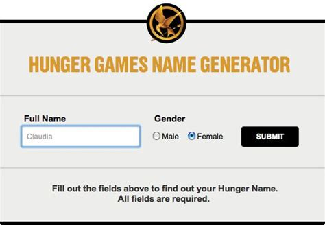 hunger name the hunger game the hunger and the picture on pinterest