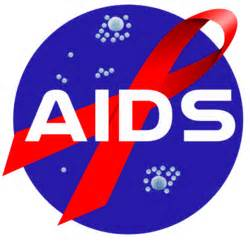 AIDS (Space Program) - Uncyclopedia, the content-free ...
