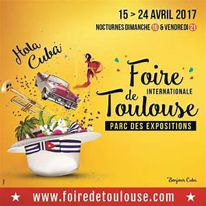 Foire De Toulouse : foire spa culturespas la foire internationale de ~ Mglfilm.com Idées de Décoration
