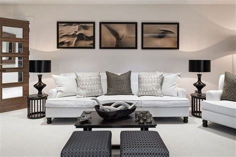 Let Your Living Room Stand Out With These Amazing Ideas. Living Room Built In. Living Room Chairs Toronto. Modular Living Room Designs. Room To Go Living Room Set. Ethan Allen Living Room Chairs. Small Living Room Decorating Photos. Small Living Room Design Layout. Corner Shelf For Living Room