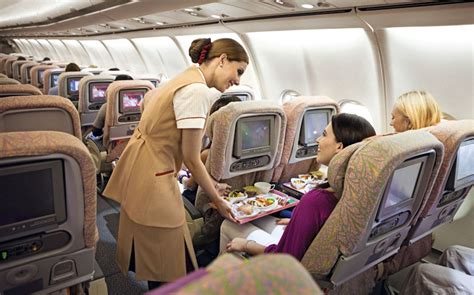 siege d avion comment choisir la meilleure place dans l 39 avion