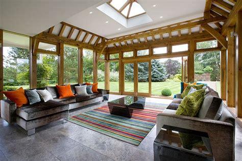 a frame house kits for sale 6 ideas for a modern sunroom youramazingplaces com