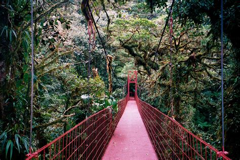 Fun Activities in Costa Rica for Active Adults like You ...