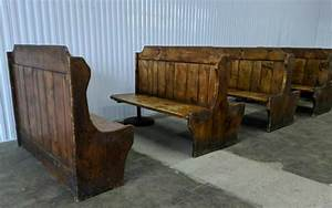Used Restaurant Booths And Chairs For Sale By Owner
