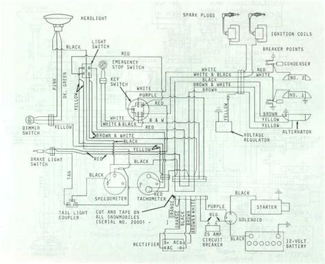 Deere 4440 Wiring Diagram deere 4440 wiring diagram wiring diagram and