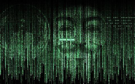 hacker theme  windows