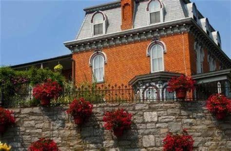 33421 greystone manor bed and breakfast greystone manor bird in pennsylvania bed and