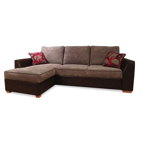 cheap bed settee 1000 ideas about cheap sofa beds on sofa beds