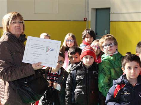 Ufficio Scolastico Provinciale Rieti - festa della pallacanestro delle scuole elementari della