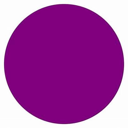 Dot Svg Purple Clipart Transparent Oval Location