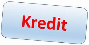 Kredit Für Wiederaufbau : kredit begriff mehrwertsteuer kreditzinsen steuer ~ Michelbontemps.com Haus und Dekorationen