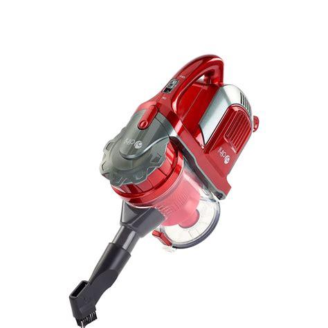 Handheld Vacuum Cleaner by Dihl Cordless 130w Handheld Vacuum Cleaner Rechargeable 21