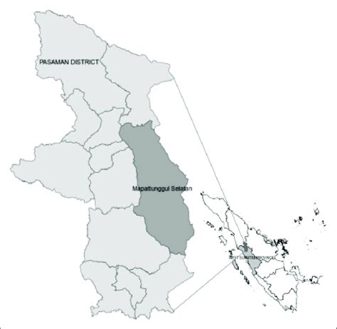 treasure map  indo kordramas
