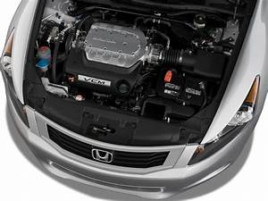 2009 Honda Accord Reviews - Research Accord Prices  U0026 Specs