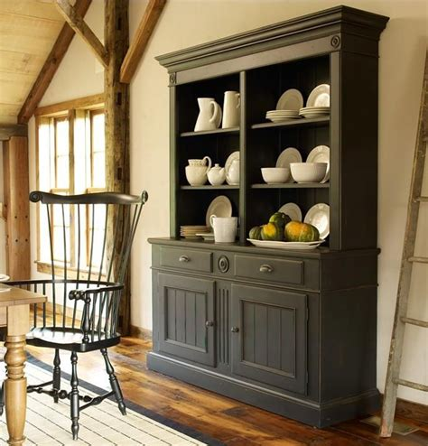 kitchen china cabinets best 25 painted hutch ideas on hutch makeover 3354