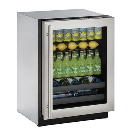 undercounter kitchen sinks 3000 series stainless steel wine beverage center left hinge 3024