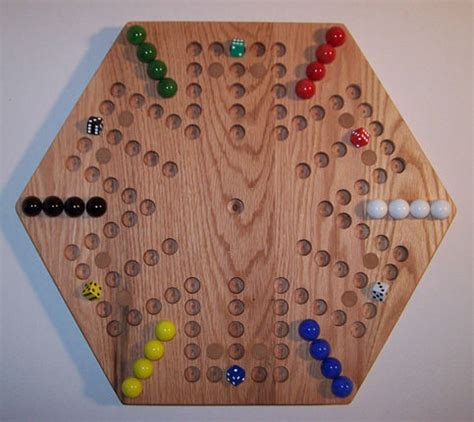 aggravation board game template plans diy