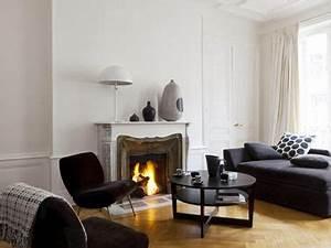 salons on pinterest With amazing couleur peinture pour salon moderne 0 peinture couleur lin pour la deco zen de votre maison