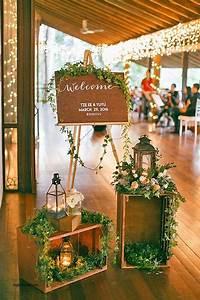 Wedding Decorations Church Entrance Choice Image - Wedding