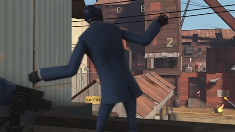 Video Games Engineer Tf2 Team Fortress 2 1920x1080