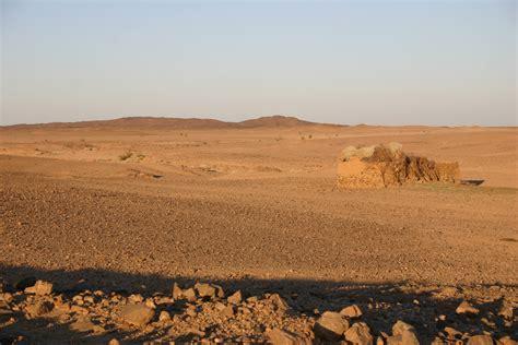 images  sudan