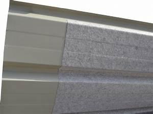 Bac Acier Anti Condensation : abris france soulagnet sp cialiste de la construction ~ Dailycaller-alerts.com Idées de Décoration