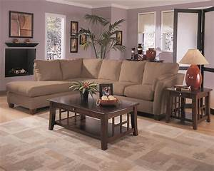 Best home comfort furniture clearance outlet i 11830 for Home comfort outlet furniture store