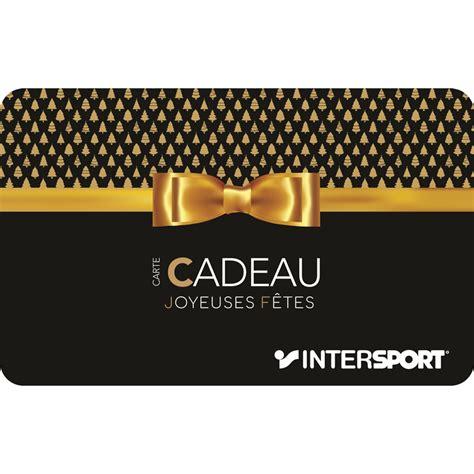 Carte Cadeau Maison Du Monde by Maisons Du Monde Carte Cadeau Gagnez Une Carte Cadeau
