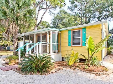 mellow yellow tybee island ga house of turquoise