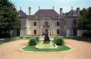 French Chateau House Plans Small French Cau Home Plans