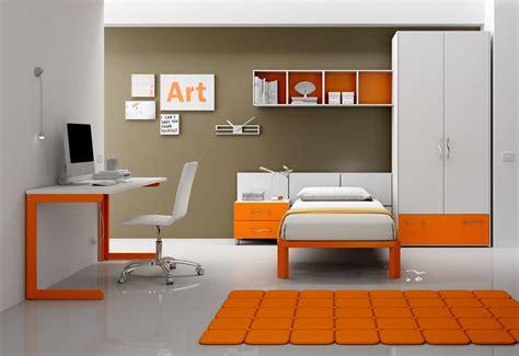 chambre 1 personne chambre enfant avec lit 1 personne compact