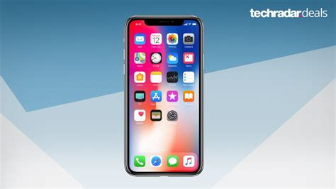 best iphone plan the best iphone x plans and prices in australia compared