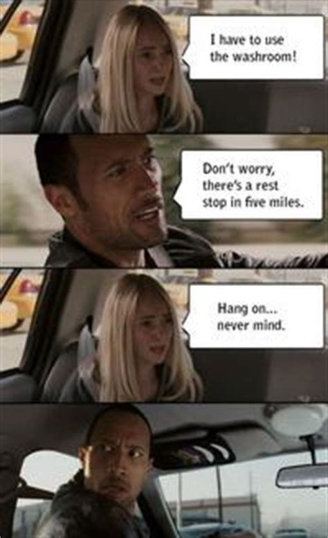 The Rock Driving Meme - the rock driving image gallery know your meme