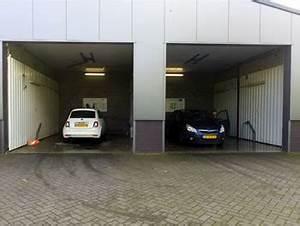 Vdb Auto : auto wassen bij autoservice vdb in oeffelt vlakbij cuijk en boxmeer vakbekwaam autobedrijf voor ~ Gottalentnigeria.com Avis de Voitures
