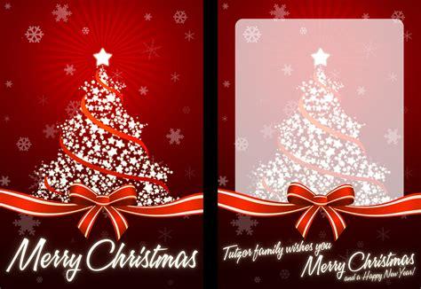 christmas wishes  cards christmaswishes