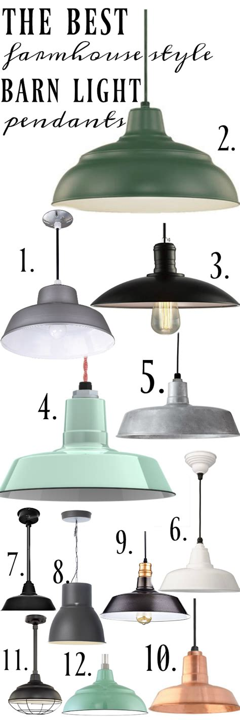 barn lights for sale farmhouse flush mount lights