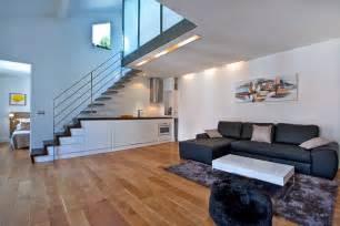 duplex home interior design modern duplex apartment design in idesignarch interior design architecture interior