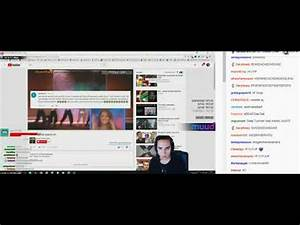 YASUO - Deep Turkish web İZLİYOR - YouTube